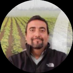 Agricultura de Precision en frutales